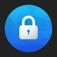 Hotspot VPN - ウェブサイトのブロックを解除し、Wi-Fi、プライバシー、データを守る、無料、無制限、安全かつ高速を誇る最高の iPhone 用インターネット接続.