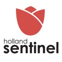 Holland Sentinel - Holland, MI icon