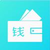 微钱包 - 白领大学生分期微粒贷款必备资讯攻略平台 Wiki