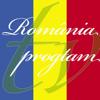 România programul tv