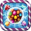Ultimate Toffee Touch - Tap & Touch Puzzle Swap Pro touch
