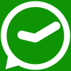 SMS Scheduler - Set auto reminder, timer or schedule for your text or sms