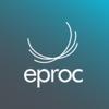 eproc App