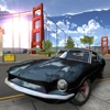 Extreme Car Driving Simulator: San Francisco - Free Game