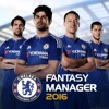 Chelsea FC Fantasy Manager 2016 - Lead your favorite football club