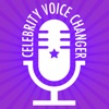 Celebrity Voice Changer - Funny Voice FX Cartoon Soundboard voice changer website