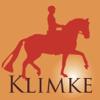 Klimke Pferdetraining