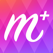 MakeupPlus - Virtual Looks and Tips