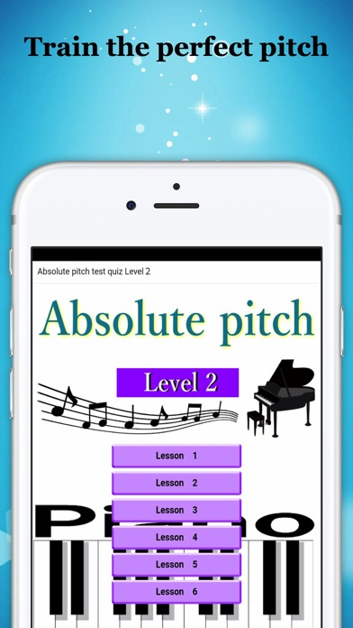 absolute pitch essay It is the musician here who defines the pitch of shadaj and accordingly other six swaras get located on the musical spectrum western music, however, has the concept of an absolute pitch this means specific pitch for specific swaras.