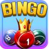 Caribbean Bingo Game Pro - Win The Tropical Jackpot! Wiki