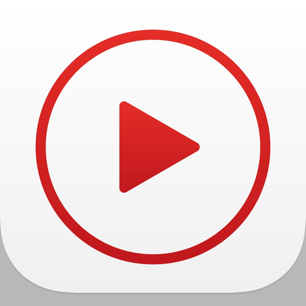FreeTube - Free Music Player for YouTube