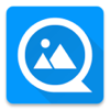 QuickPic Gallery - Camera Effects