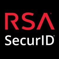 RSA SecurID Software Token app - appPicker