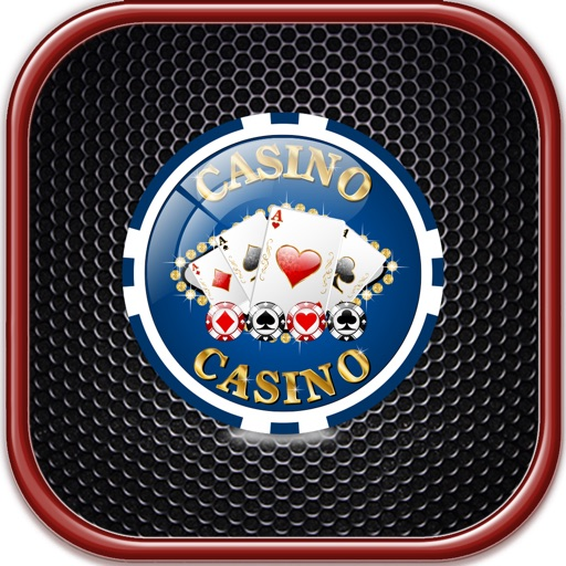 Best Reward Crazy Jackpot - Carousel Slots Machines iOS App