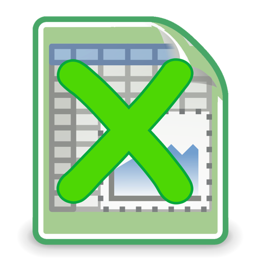 Made Simple! Microsoft Excel Edition