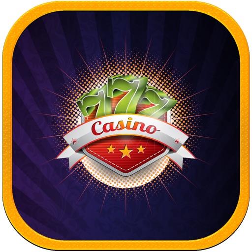 Vintage Slots Deluxe Casino! - Play Free Slot Machines, Fun Vegas Casino Games iOS App