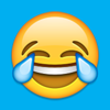 Emoji Meanings Dictionary - Lookup Lexicon for Emojis