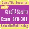 CompTIA Security + esame (SY0-301) Gratis