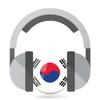 KoreanRadios