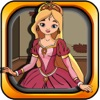 789 Ena Little Girl Escape 3
