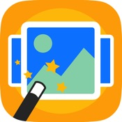 PhotoGallery - Beautiful Photo Explorer and Editor