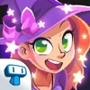 Magic Guardians: Lily's Awakening