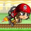 Pirate Boy Adventures