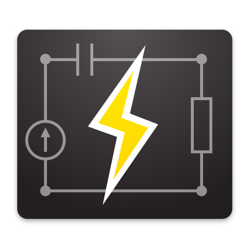 集成电路设计模拟 icircuit