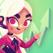 레인메이커: 최고의 투자 게임