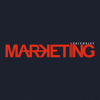 Marketing Mag
