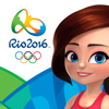Rio 2016 Olympic Games - Neowiz Games Corporation
