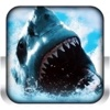 Deep Sea Shark hunt Adventure Under water Extreme Hunt Simulator