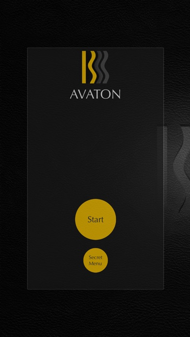 download Avaton - Magic Trick (Tricks) apps 1