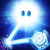 God of Light (AppStore Link)