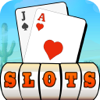 Blackjack - Out West - Free Casino! Wiki