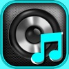 Ringtones Collection for iPhone - Best Free Ringtone Download 2015/2016