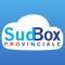 download SudBox
