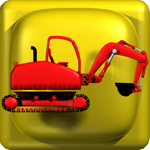 EarthMovers free version