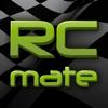 RCMate