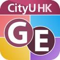 CityU GE icon