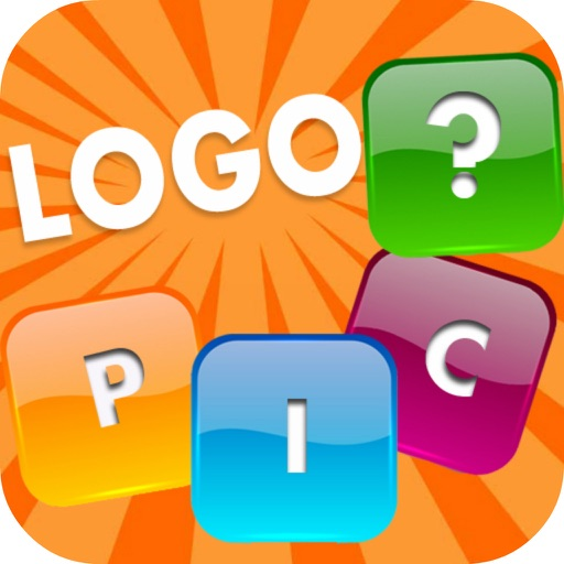 Logos Quiz - Guess the most famous brands and trivia to test who knows what's that foot, car or fashion iOS App