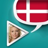 Dänisch Video-Wörterbuch - Lerne und spreche mit Video