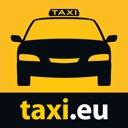 taxi.eu – Taxi App für Europa