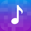 Tempo Magic - Change Pace of your Music for Group X, Running, Cycling, and Fitness