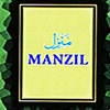Manzil Ruqya