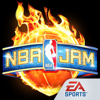 NBA 잼 (NBA JAM by EA SPORTS™) for iPad