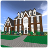 Houses for Minecraft - Tips, Guides and Tricks Houses for Minecraft PE