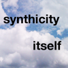 Synthicity Itself