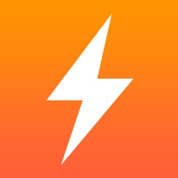 ChargeMe - Fake Battery Charging for iPhone