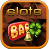 Best Party Big Lucky - Free Classic Slots